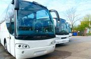 Busreisen Sardinien