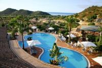 Hotels Sardinien