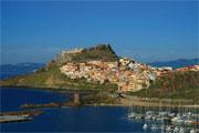 Rundreisen Sardinien